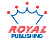 royal publishing