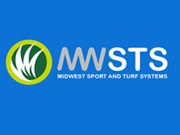 midwest sport and turf