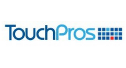 Touch Pros